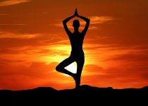 21 June Yoga Day: Tips for a Perfect Yoga Practice